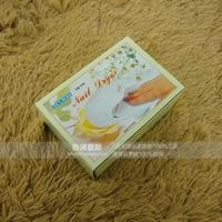 Free shipping Nail art dryer machine nail polish oil dry machine nail polish oil drying machine