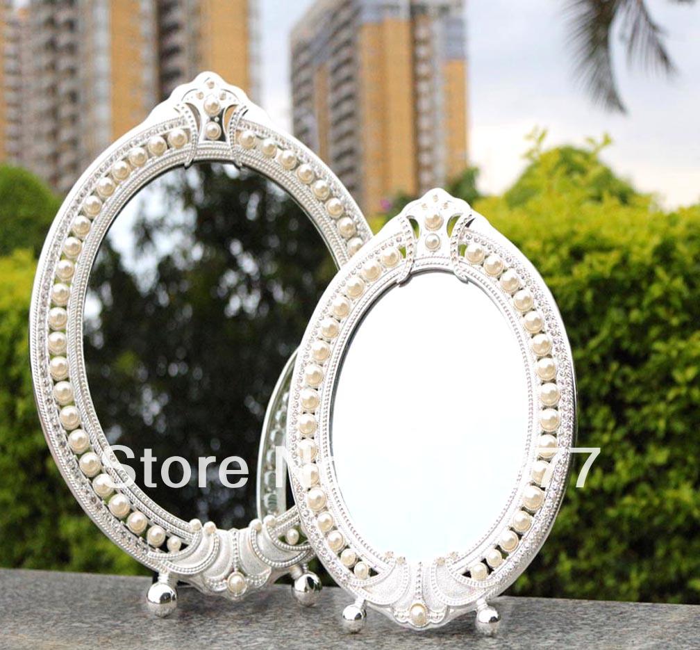 Miroir princesse for Piscine miroir wikipedia