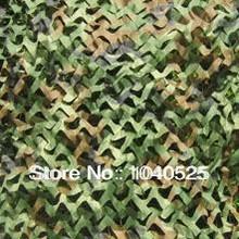 wholesale camouflage netting fabric