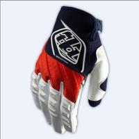 Free shipping,  JTLD / TroyLeeDesigns Moto GP GLOVE cross-country mountain bike gloves motorcycle gloves