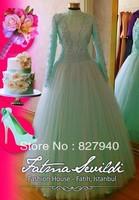 New Arriveball gown full Prom/ Evening Dresses,custom all size!!