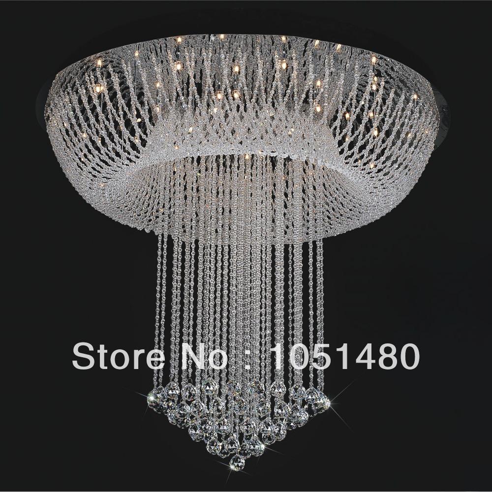 lampadari ingrosso : ingrosso Online bellissimi lampadari da Grossisti bellissimi lampadari ...