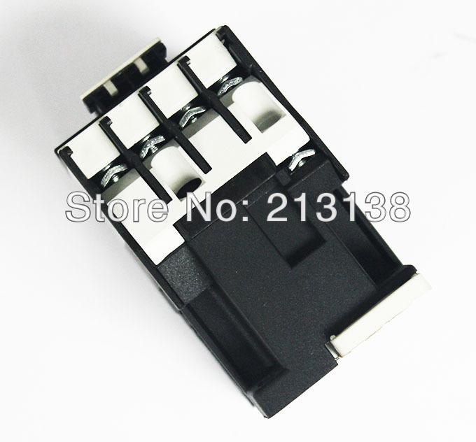Copper point ! CJX2-0610 CJX2-0601 , shneider type AC contactor 380v 220v 110v etc(China (Mainland))