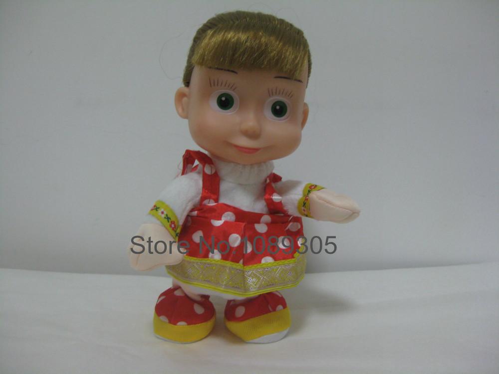 Masha And The Bear Toys uk Masha And Bear Doll Toys