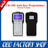 free shipping!2015 Newly multi-language CK100 key programmer CK-100 V99.99 CK 100 SBB the lastest Generation