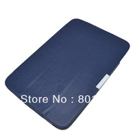 """Smart pattern cover case with triangle stand for Google nexus 10"""" tablet 100pcs/lot"""