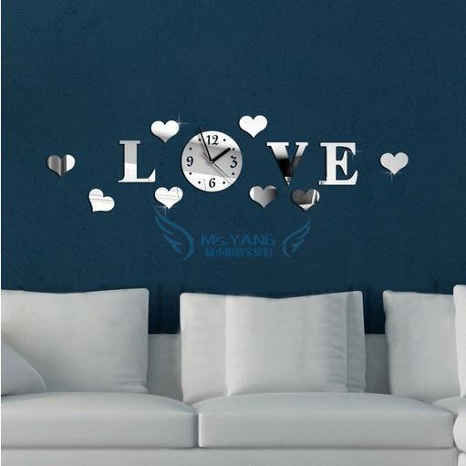 Bedroom Wall Decorating Ideas Diy Best 25 Diy wall decor ideas on