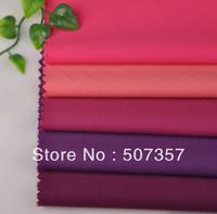 Cloth Suit ,Mixed Spinning,Fleece Fabrics,TR Vest swim suit Fabric,Plain,Purple,B037