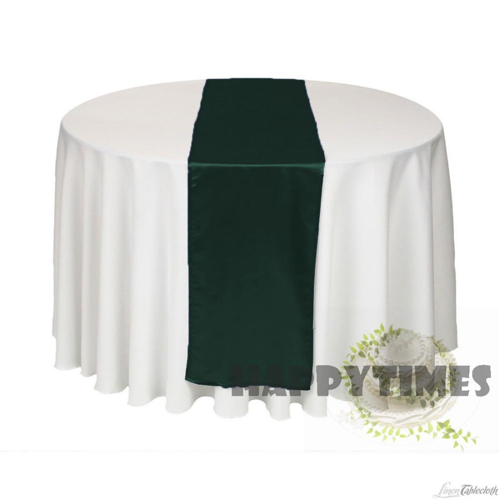 Chemins de table tables rondes magasin darticles promotionnels 0 sur aliexp - Chemin de table pour table ronde ...