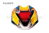 Tarot 680PRO multicolor hood TL2853