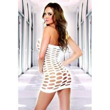 Lingerie Promotion Online Shopping