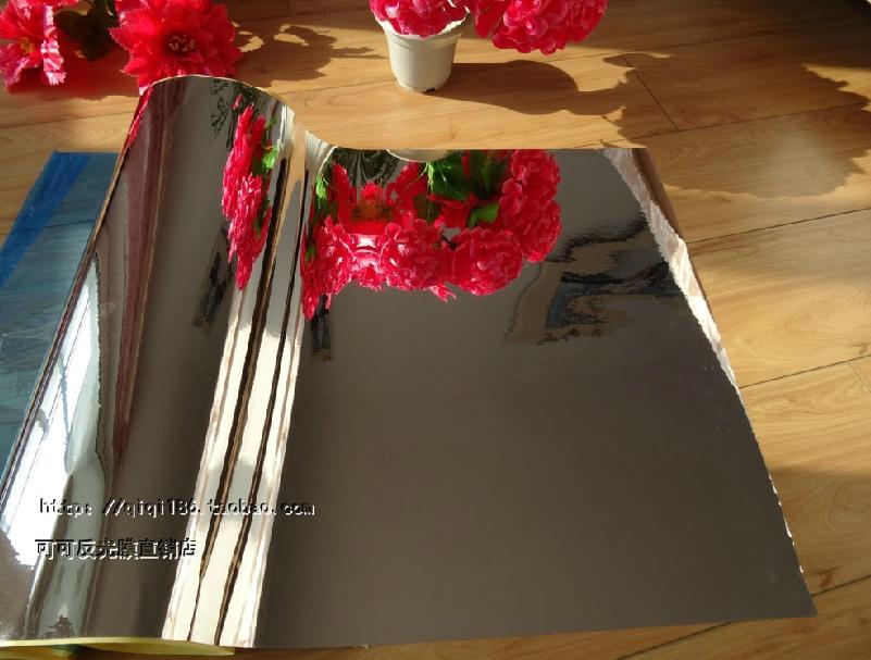 Papier peint tendance couloir evreux prix renovation au for Decoller un miroir
