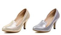 Free shipping new 2013 channel kors sexy heels women high heel shoes mary jane designer shoes women women wedges high heels