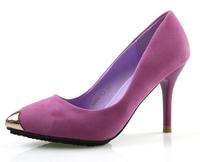 Free shipping new 2013 channel kors silver rhinestone heels womens platform red heels women wedge camouflage high heels