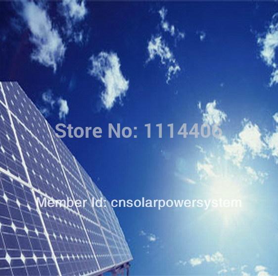 pv solar panel 130W 150W 250W 300W(China (Mainland))