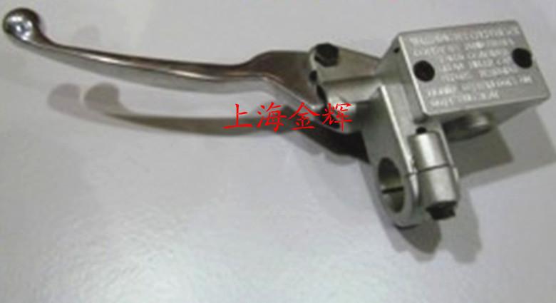 Falcon Lake R5 R9 pump on the left rear brake disc brake pump handle right front disc brake pump pumps(China (Mainland))