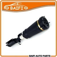 Brand New Front Right Air Suspension Strut OEM 3711 6761 444;3711 6757 502 For B-M-W X5