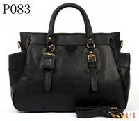2014 hot sale Fashion big brand women's handbag designer lady handbags free shipping