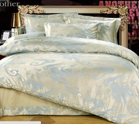 free shipping bed set