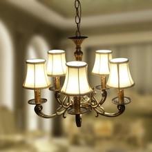Fashion Modern chandelier classical bronze pendant chandelier light chandelier Lighting Modern(China (Mainland))