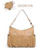 free shipping bolsa channel kors fashion louis handbags designers brand women messenger bags totes purses and handbags