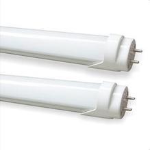 popular led t5 tube