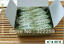 GREENFIELD PROMOTION China Fujian Zhenghe Premium White Tea white peony tea Baimudan Bai Mu Dan