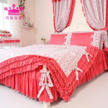 popular hotel brand bedding