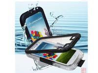 Waterproof Shockproof Dirt Snow Proof Case Cover for Samsung Galaxy S3 III 9300 waterproof case