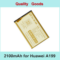 for Huawei HB505076RBC rechargeable li-ion Battery A199 G716 G700 G710 G610S G610 G610T G606 C8815