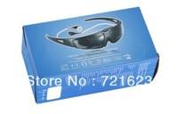 52inch Portable Wireless Video Glasses Eyewear Mobile Theatre VG260