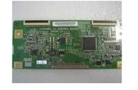 Free shipping T230XW01 V1 06A56-1A