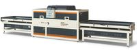 Vacuum Membrane Press WV2300A-2/WV2300A-2Z