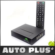 popular android tv box vga