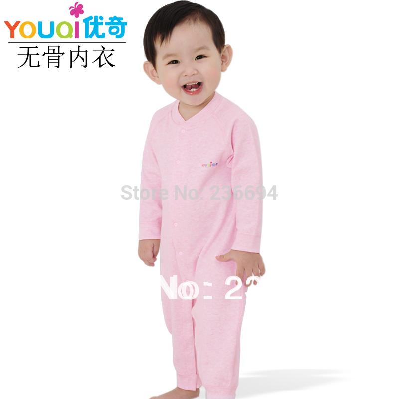 Детский комбинезон YOUQI 100% 59 /, ENYH016B youqi 100