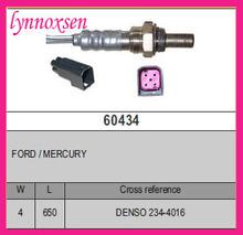oxygen sensor ford promotion