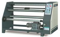 Single-FQ1400A PVC Cutting Machine