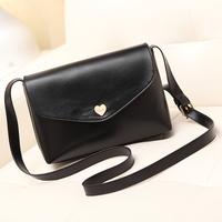 women handbag women leather handbags women messenger bags new 2014 leather bags women travel bags handbags shoulder bags x0132