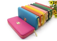 Louis purse single lady wallet pu for ladies wallet purse free shipping wholesale