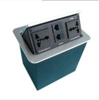 Hotel socket,office desktop outlet,household socket
