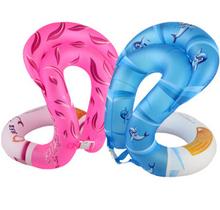 wholesale life buoy