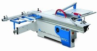 MJ6132-45C Sawing machine series
