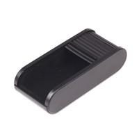 Car glove box auto supplies storage box small change box multifunctional interior accessories sundries box