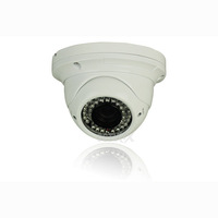 CCTVEX outdoor ZOOM CMOS COLOR 800TVL CCTV security camera  waterproof 36 to 20M LED 2.8-12MM LENS CCTV surveillance S17HW