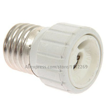popular gu10 lamp socket