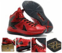 BestNew LeBron 11 World Champion XI P.S. Elite Basketball Shoes Men MVP Shoes Kings Pride Lebrons 11 Shoes Lebron 11 Shoes Sneak