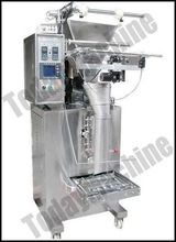 filling system price