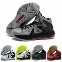 BestFree Shipping,2013 New Arrival Sport Shoes Lebron XI 11 elite Series Men Basketball Shoes ,Men Athletic Shoe,Brand Name