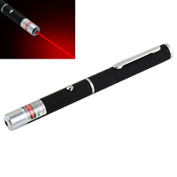 Free shipping long-range laser pointer refers kilometers Laser Pointer 5MW good quality red pen star pen