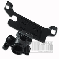 En2978  for NOKIA   lumia 820 bicycle motorcycle mount 360 rotating mount car cell phone holder